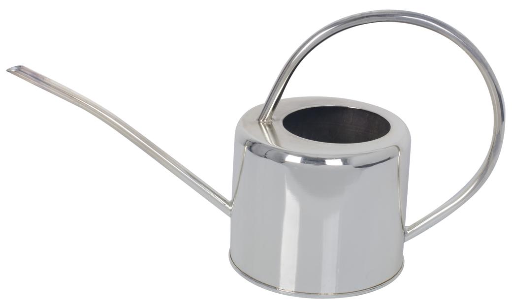 Vattenkanna 1,8L Silver