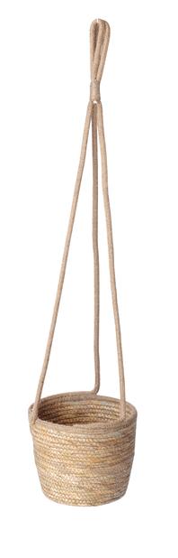 Hängampel Evin Ø18 cm