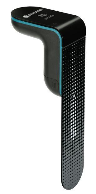 Smart Sensor Gardena