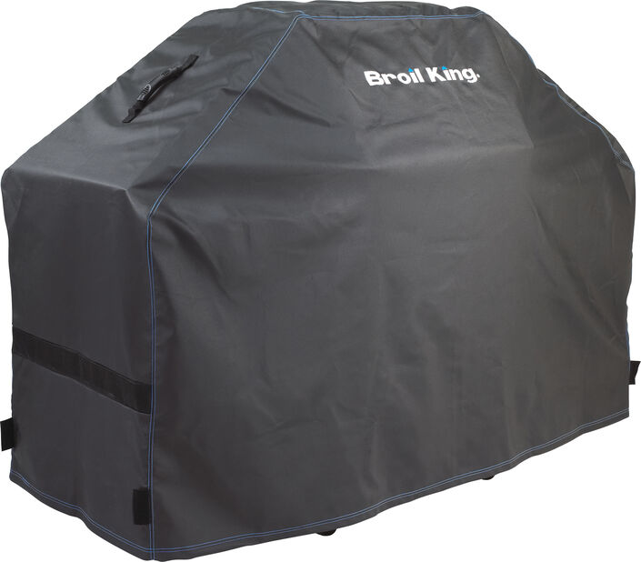 Bbq Cover Crown 300 Series