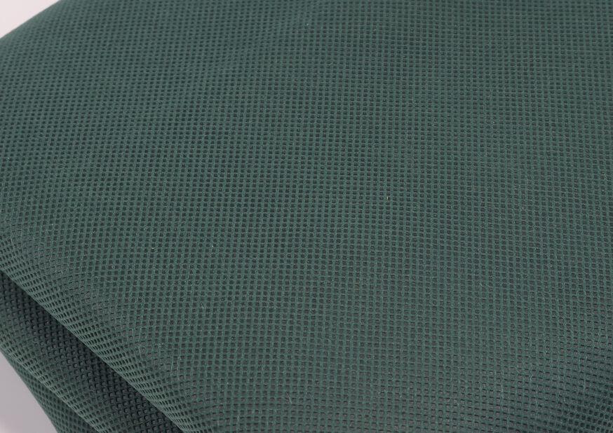 Krukskydd, Höjd 60 cm, Grön