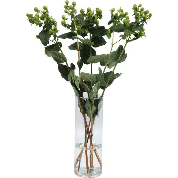 Grön mix, Höjd 50 cm, Grön