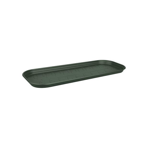 Odlingsfat Elho Green Basics, Längd 51 cm, Grön