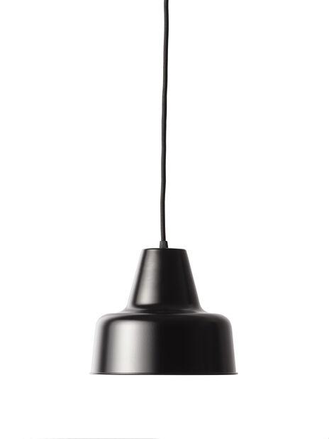 Växtlampa Anoda pendel
