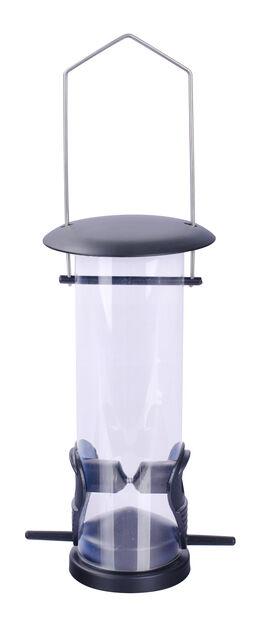 Fågelmatare frön 0.6 L