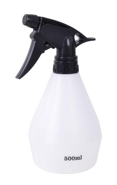 Sprayflaska 0,5 l