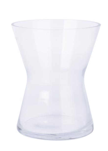 Bonnie Vas Ø15cm H18cm