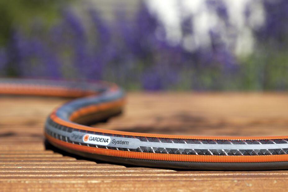 Highflex-slang Gardena, Längd 50 m