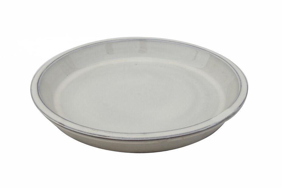 LEONORA FAT D30,2
