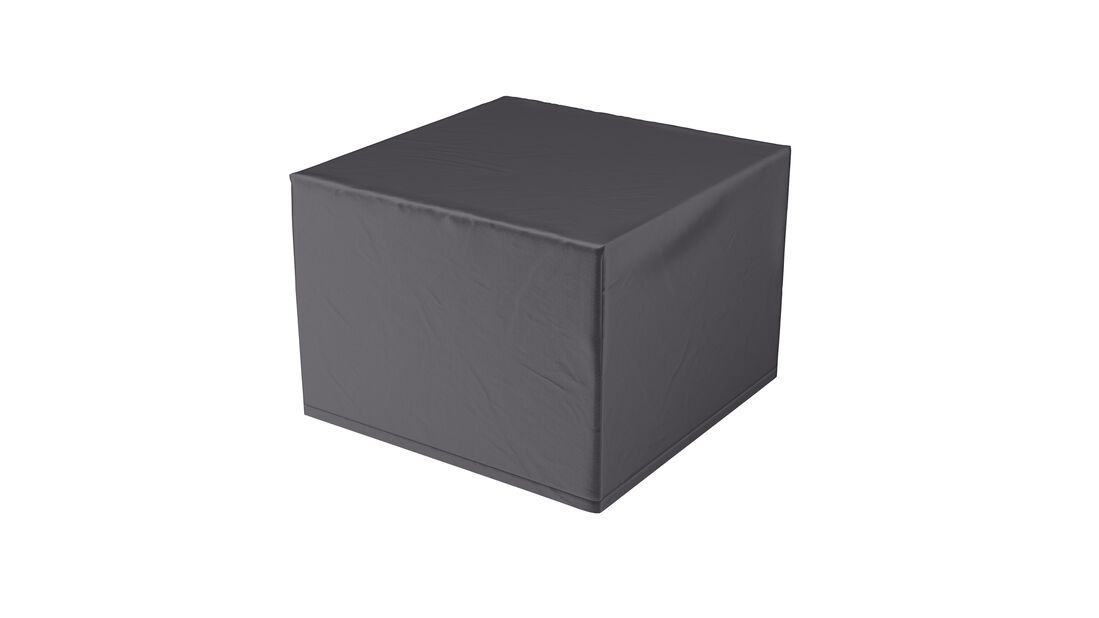 Möbelskydd stolar, Längd 100 cm, Grå