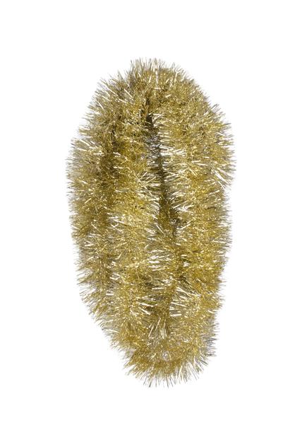 Julgransglitter 5 m