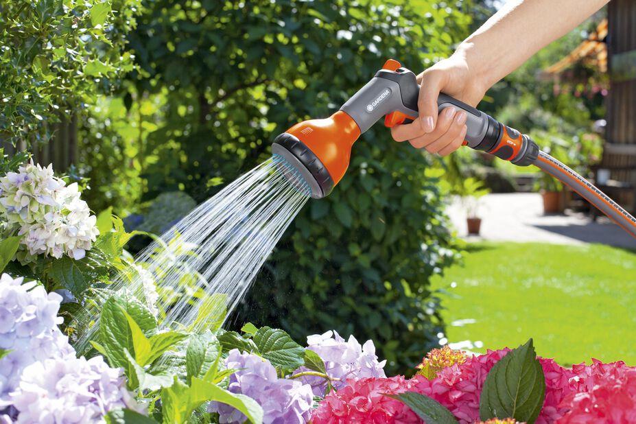 Classic Multi-Sprayer Gardena