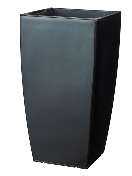 Kruka Leva självbevattnande 31 cm