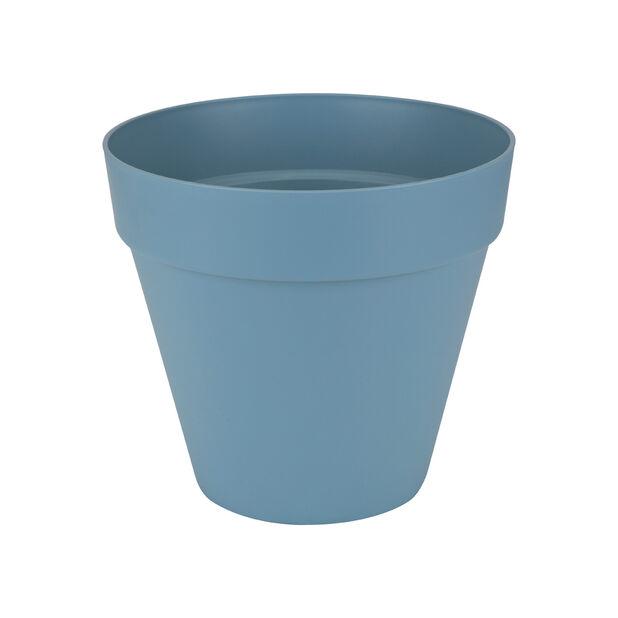 Kruka Elho Loft Urban, Ø30 cm, Blå
