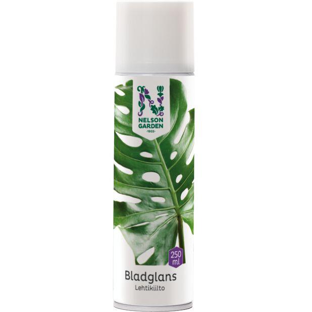 Bladglans , 250 ml