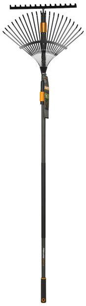 Startset Quickfit, Längd 165 cm, Flerfärgad