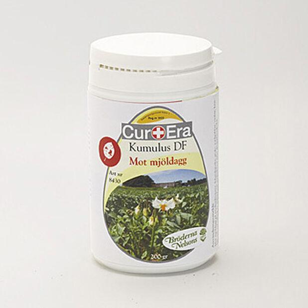 CurEra Kumulus DF , 200 g, Flera färger