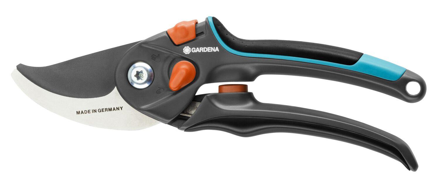 Comfort Sekatör S-XL (sidoskär steglöst justerbar) Gardena