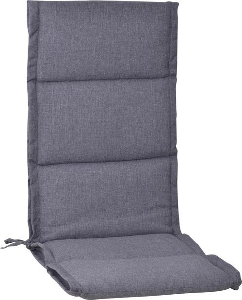 Dyna Daventry HB 118x48x4,5 cm, grå