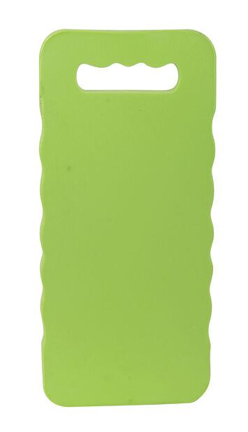 Knämatta, Längd 39.5 cm, Flera färger