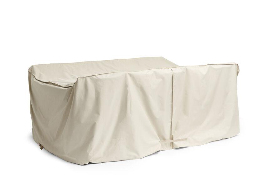 Möbelskydd, Längd 160 cm, Beige