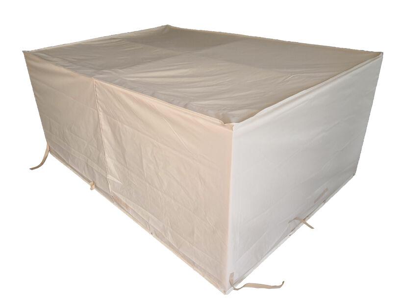Möbelskydd, Längd 230 cm, Flerfärgad