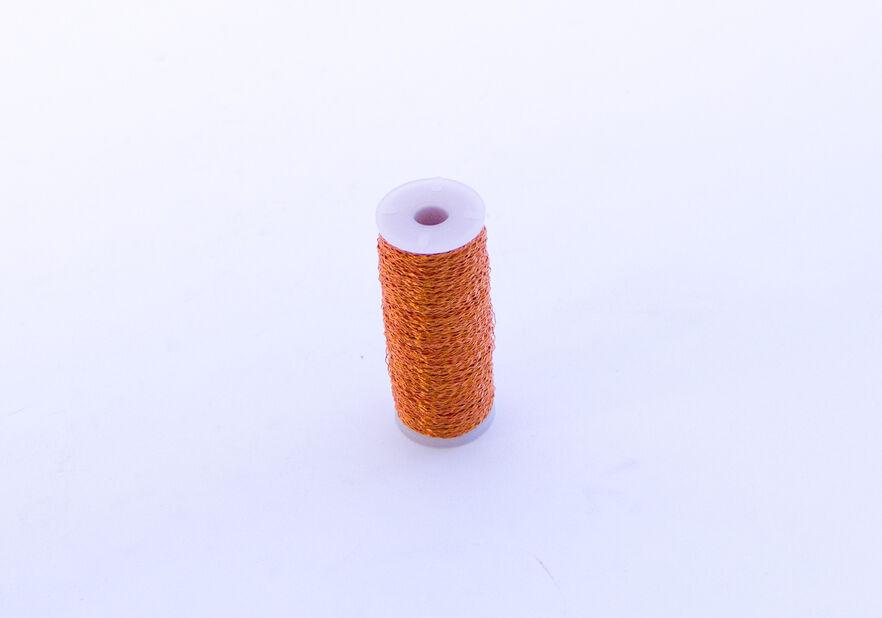 Buljongtråd, Längd 300 cm, Koppar