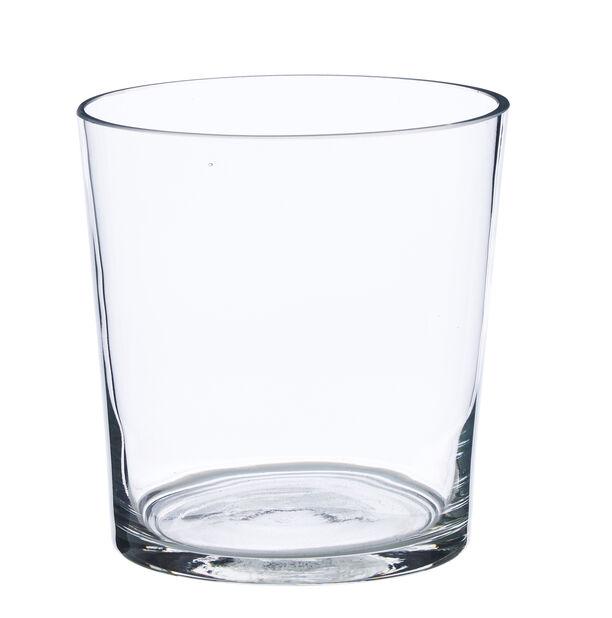 Vanessa 13 cm glas
