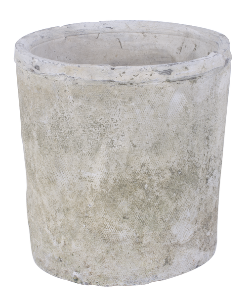 Kruka Clay Ø17,5cm