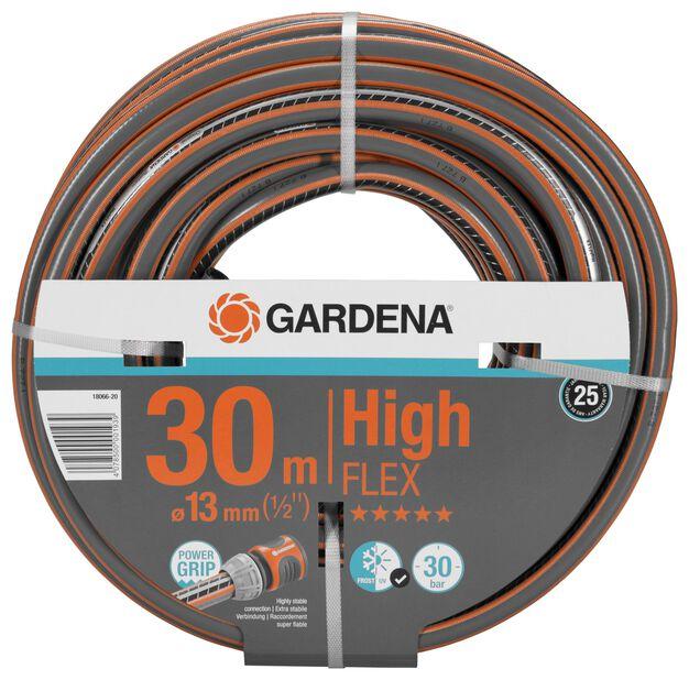 Gardena Highflex slang 30 m 1/2 tum