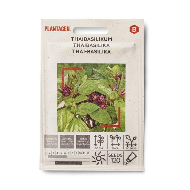 Thaibasilika