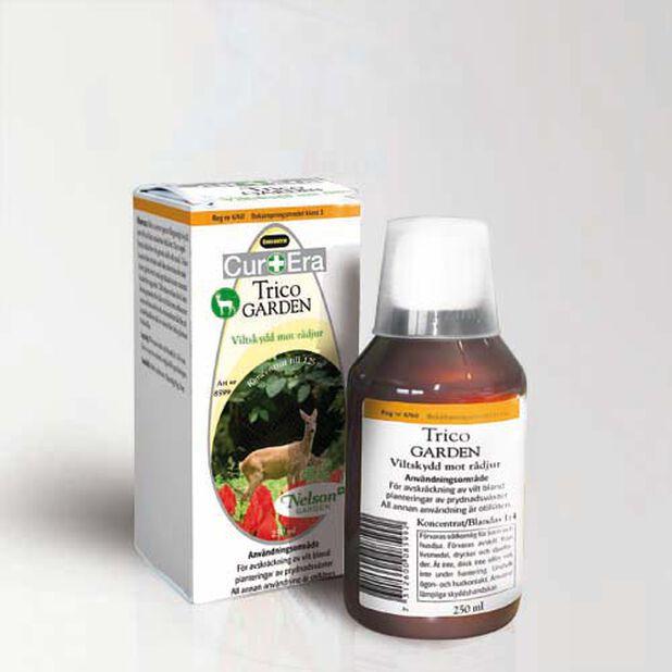 CurEra Trico Garden 250 ml