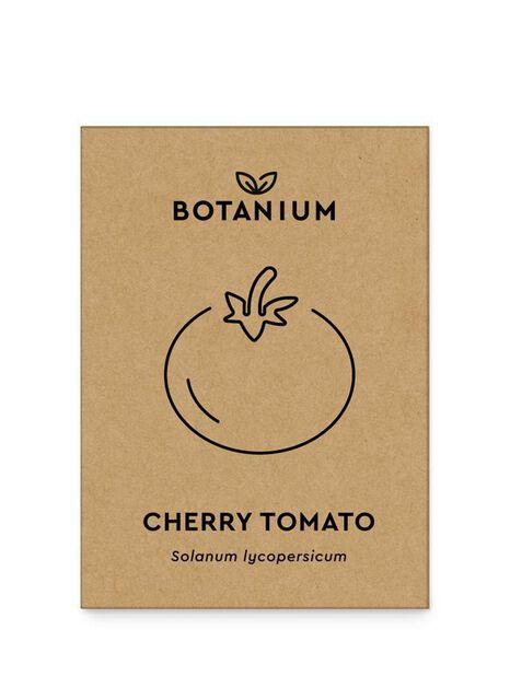 Körsbärstomatfrö Botanium