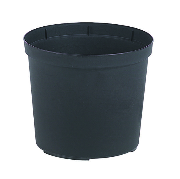 Kruka plast Ø14 cm