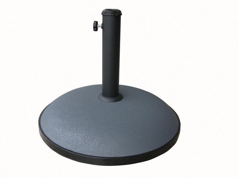 Parasollfot Ture 35 kg, grå