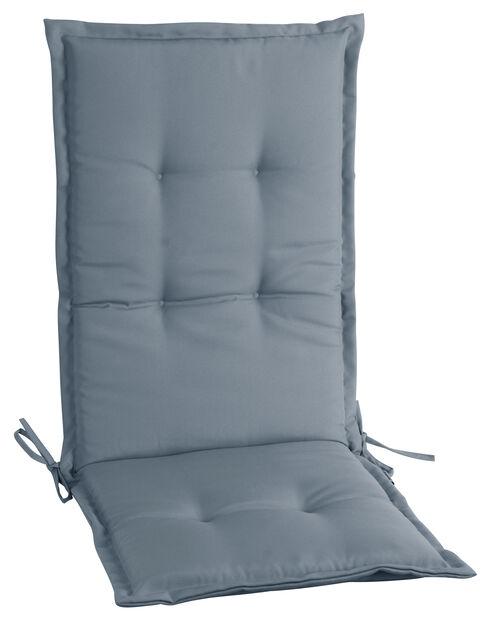 Dyna Morris HB 113x43x2,5 cm, grå
