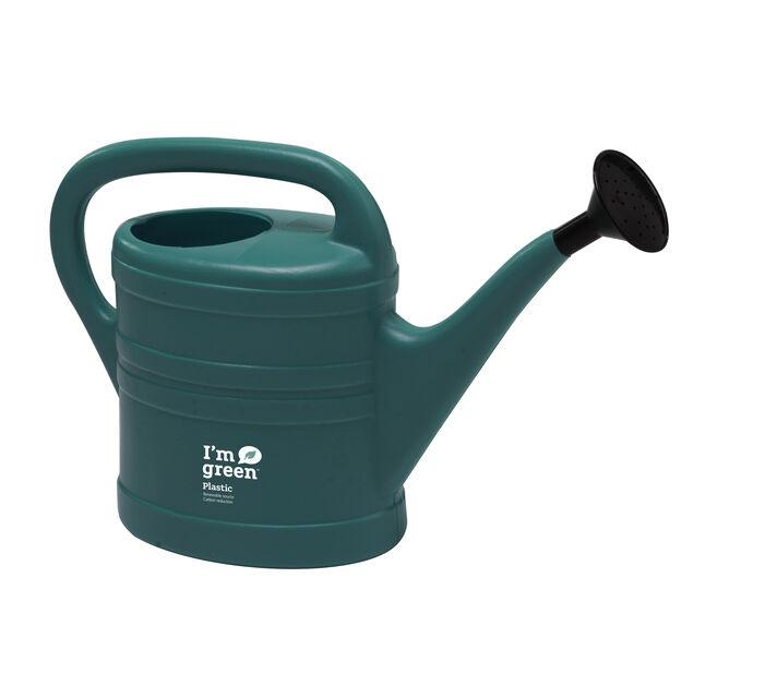 Vattenkanna , 5 L, Grön