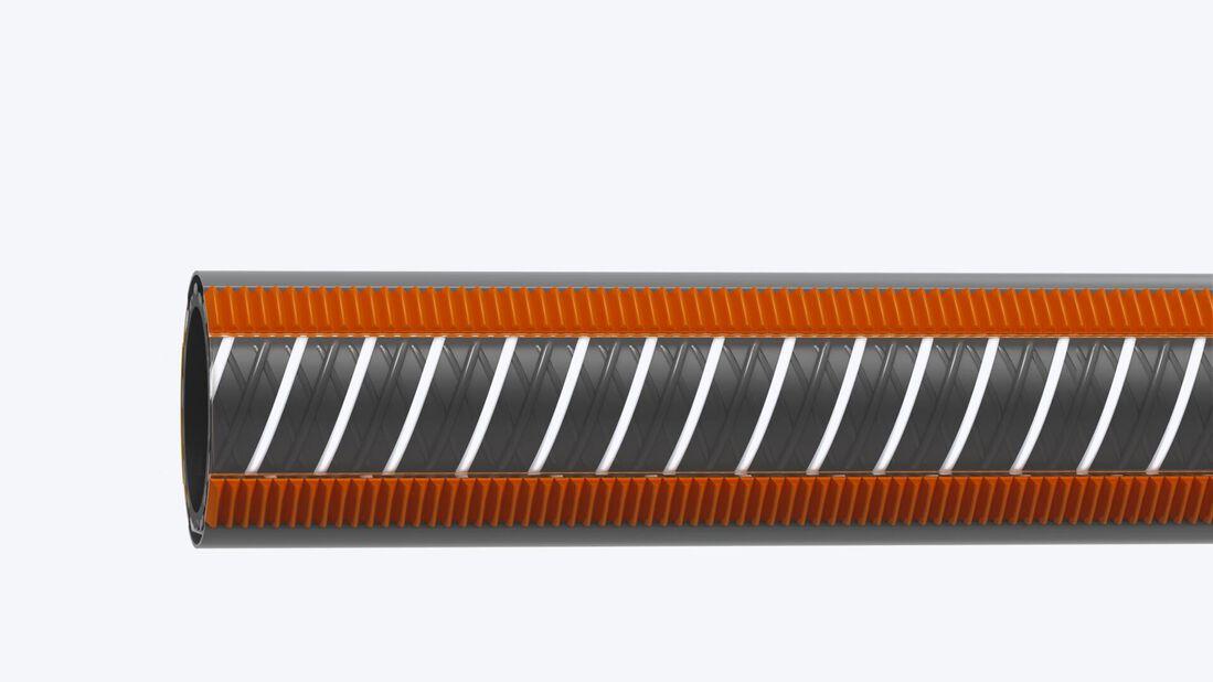 Highflex slang Gardena