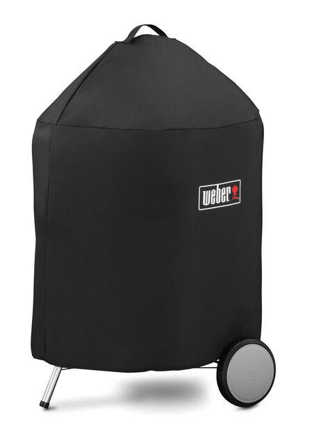 Bbq Cover 57 Cm, Premium