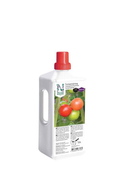 Tomatnäring, 1.5 L