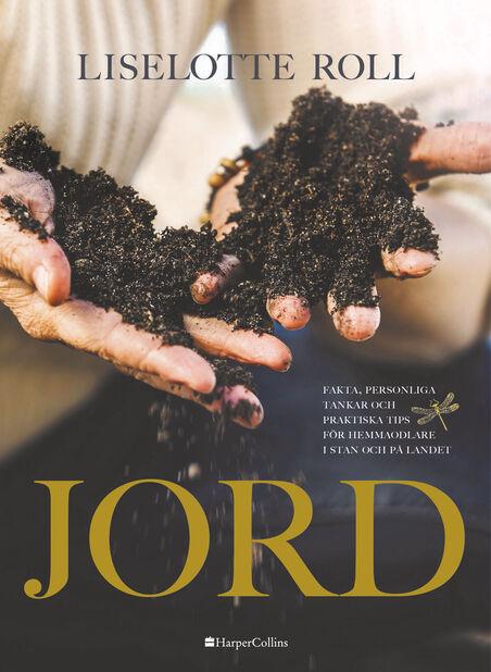 Bok om Jord