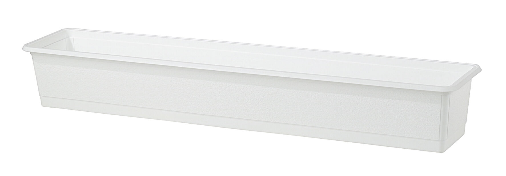 Balkonglåda Structure 70 cm