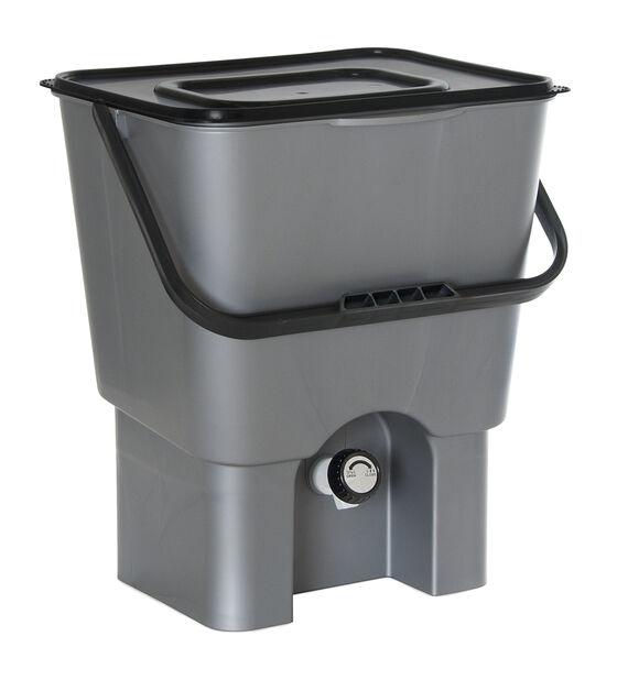 Komposthink