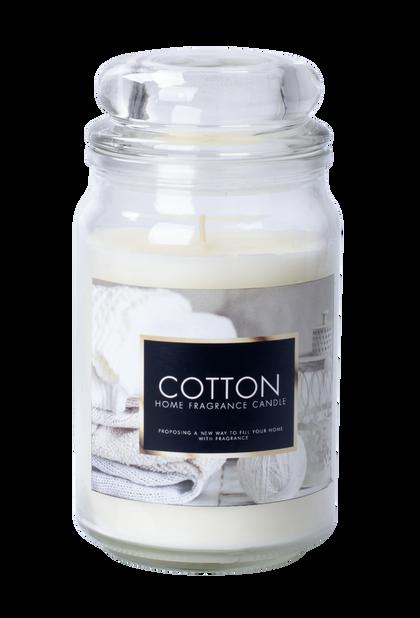 Dofltjus Fresh cotton H18 cm