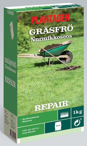 Gräsfrö Reparera, 1 kg