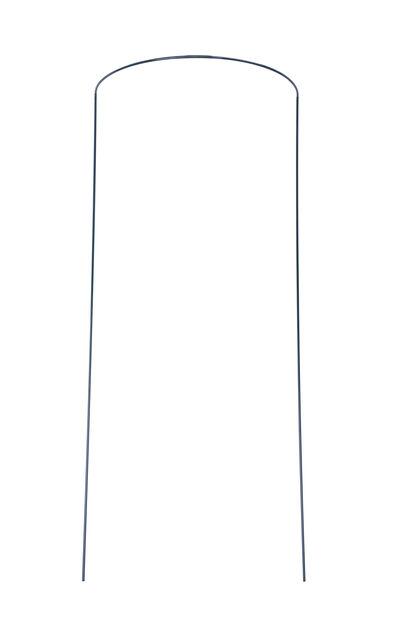 Buskstöd, Höjd 100 cm, Grön