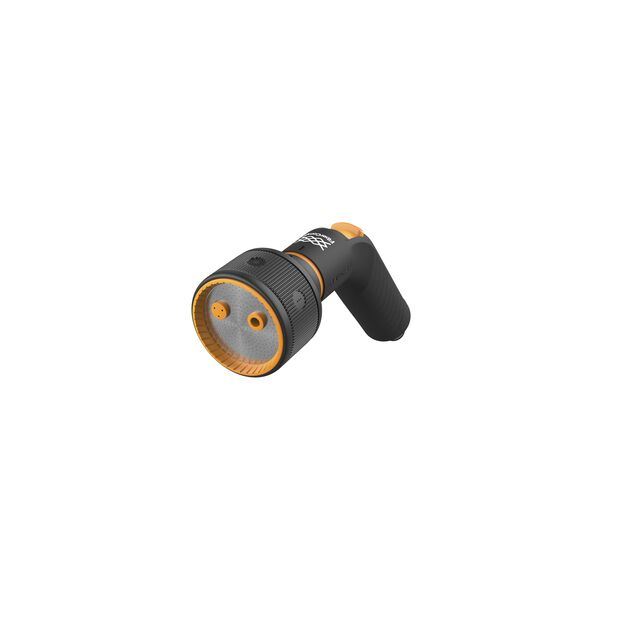 FiberComp™ Sprinklerpistol 3 funktion, Svart