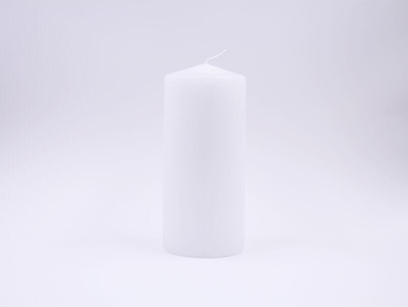 Blockljus 20 cm