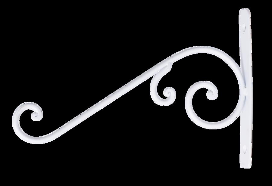 Alisa konsol 20 cm