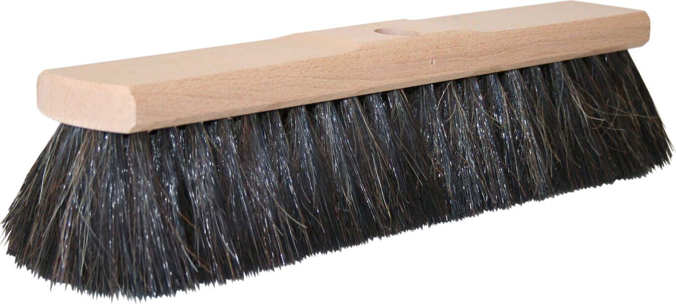Garageborste huvud, Bredd 40 cm, Flera färger